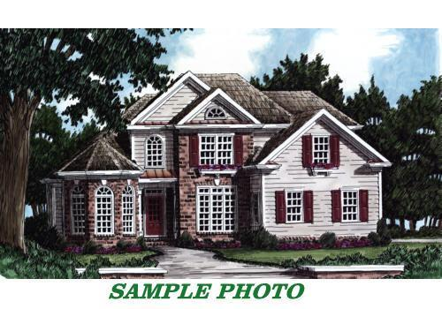 509 Autumnwood Farms, Clarksville, TN 37042 (MLS #1978976) :: John Jones Real Estate LLC