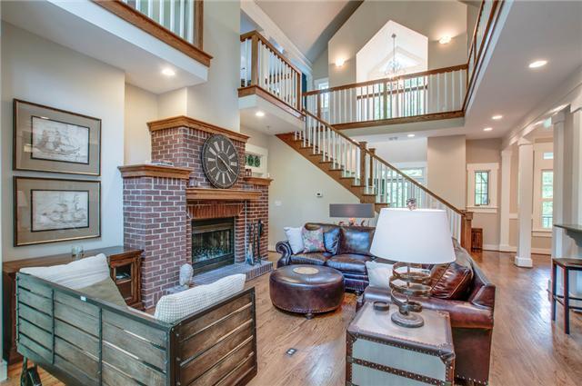 4820 Sulphur Creek Rd, Nashville, TN 37218 (MLS #1979487) :: John Jones Real Estate LLC