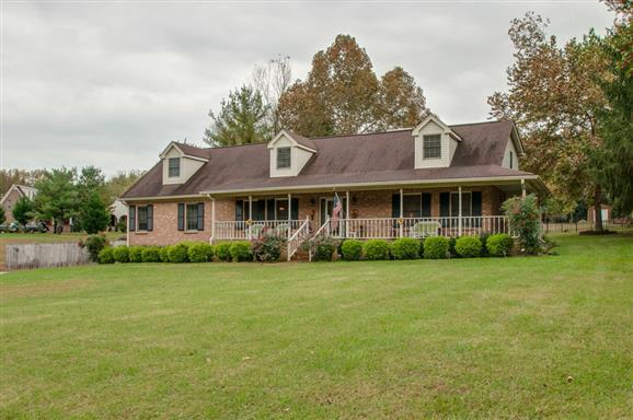 202 Applevalley Road, Lebanon, TN 37087 (MLS #1980064) :: Ashley Claire Real Estate - Benchmark Realty