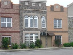 231 Veterans Pkwy Suite A, Murfreesboro, TN 37128 (MLS #1980127) :: Team Wilson Real Estate Partners