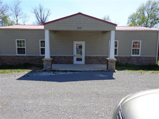 804 Tanyard Hill Rd, Lynchburg, TN 37352 (MLS #1980480) :: Oak Street Group