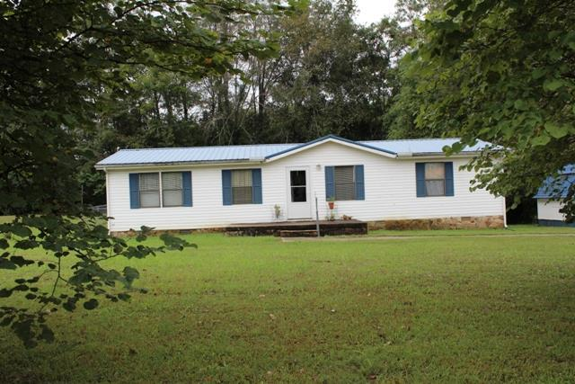 171 Edgefield Dr, McMinnville, TN 37110 (MLS #1980510) :: Nashville on the Move