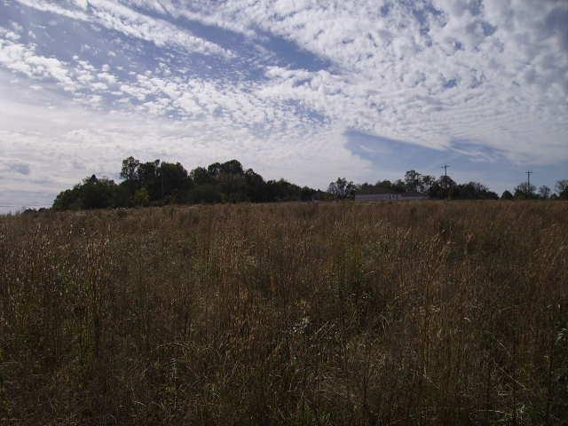 5 Alton Hill Rd, Lafayette, TN 37083 (MLS #1980906) :: John Jones Real Estate LLC
