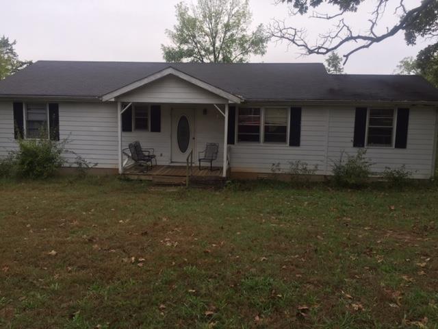 460 Old Nashville Hwy, LaVergne, TN 37086 (MLS #1980939) :: EXIT Realty Bob Lamb & Associates