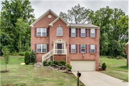 4936 Indian Summer Dr, Nashville, TN 37207 (MLS #1981009) :: RE/MAX Homes And Estates