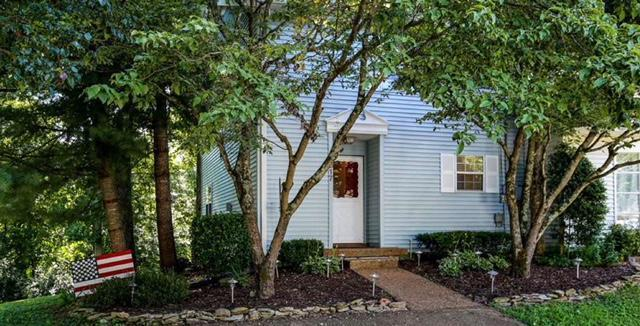 517 Stacy Square Ter, Nashville, TN 37221 (MLS #1981469) :: HALO Realty