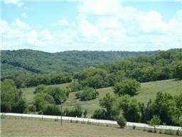 2232 Highway 130 West, Shelbyville, TN 37160 (MLS #1981806) :: EXIT Realty Bob Lamb & Associates