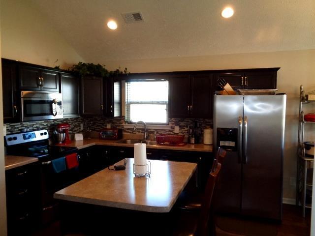 457 Ryan Ave, Gallatin, TN 37066 (MLS #1981880) :: The Huffaker Group of Keller Williams