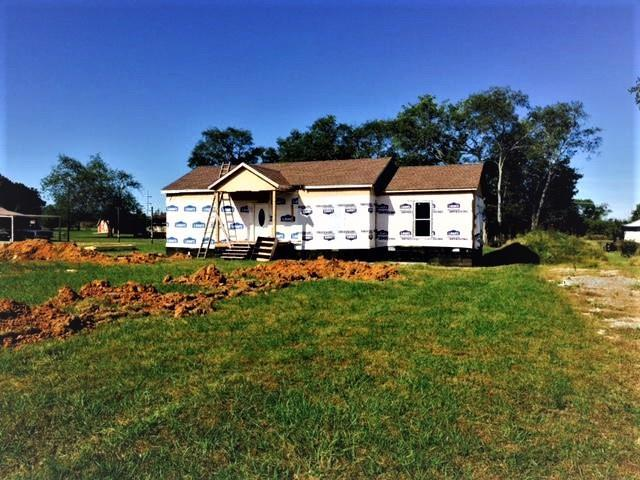 562 Walnut Grove Rd, Christiana, TN 37037 (MLS #1982043) :: Maples Realty and Auction Co.