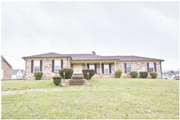 532 Brentwood Cir, Clarksville, TN 37042 (MLS #1982706) :: CityLiving Group