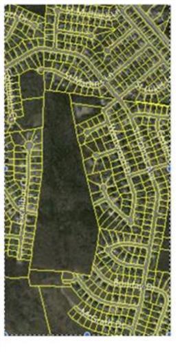 0 Williamsport Dr, Smyrna, TN 37167 (MLS #1983141) :: RE/MAX Homes And Estates