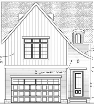 1547 Battlefield Dr, Nashville, TN 37215 (MLS #1983557) :: RE/MAX Choice Properties