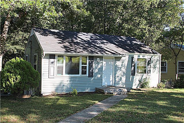 705 Braidwood Dr, Nashville, TN 37214 (MLS #1984140) :: John Jones Real Estate LLC