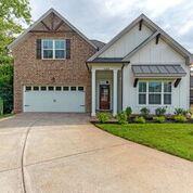 3418 Chianti Circle, Murfreesboro, TN 37129 (MLS #1984446) :: John Jones Real Estate LLC