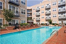 3000 Vanderbilt Pl Apt 119 #119, Nashville, TN 37212 (MLS #1984552) :: The Milam Group at Fridrich & Clark Realty