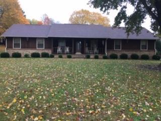 2870 Brothers Rd, Clarksville, TN 37043 (MLS #1985685) :: REMAX Elite
