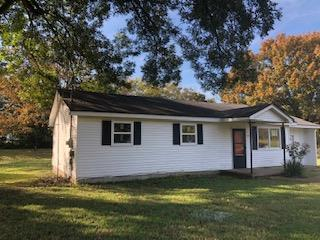 117 Depot St, Summertown, TN 38483 (MLS #1986126) :: John Jones Real Estate LLC