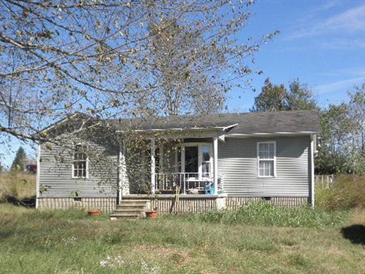 70 Flintville Rd, Flintville, TN 37335 (MLS #1986358) :: Nashville on the Move