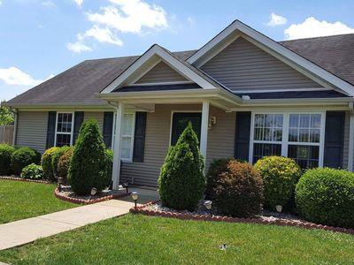 4821 Nina Marie Ave, Murfreesboro, TN 37129 (MLS #1986394) :: REMAX Elite
