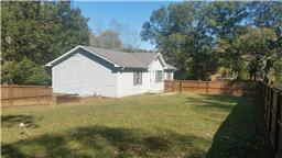 623 Pleasant Hill Rd, Dover, TN 37058 (MLS #1986796) :: Clarksville Real Estate Inc