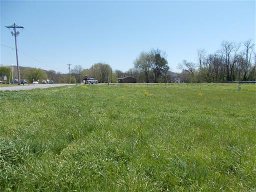 0 Hwy 31E & Mt Vernon Rd, Bethpage, TN 37022 (MLS #1986797) :: John Jones Real Estate LLC
