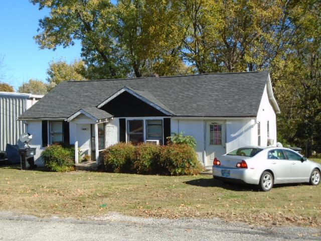 1513 Bailey St, Columbia, TN 38401 (MLS #1986933) :: John Jones Real Estate LLC