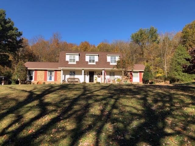 110 Stuart Dr, Hendersonville, TN 37075 (MLS #1987214) :: Berkshire Hathaway HomeServices Woodmont Realty