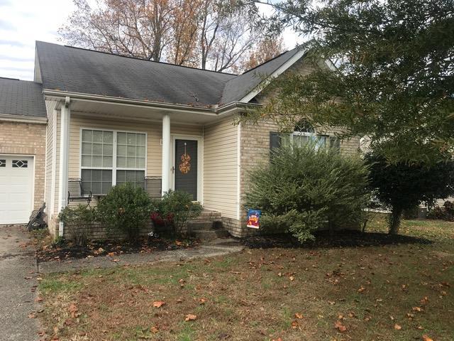 137 Willowleaf Ln, White House, TN 37188 (MLS #1987578) :: REMAX Elite