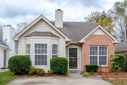 3006 Penn Meade Way, Nashville, TN 37214 (MLS #1988168) :: John Jones Real Estate LLC