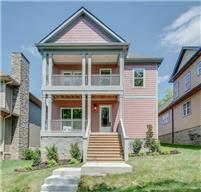 216 Orlando Ave, Nashville, TN 37209 (MLS #1988772) :: Ashley Claire Real Estate - Benchmark Realty