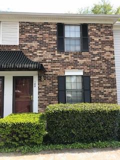 188 Edgewood Dr #188, Hendersonville, TN 37075 (MLS #1988918) :: Berkshire Hathaway HomeServices Woodmont Realty