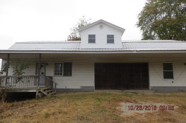 1645 Lester Mcreynolds Rd, Lewisburg, KY 42256 (MLS #1988926) :: CityLiving Group