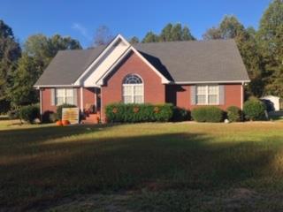 304 Marys Ln, Lafayette, TN 37083 (MLS #1989167) :: John Jones Real Estate LLC