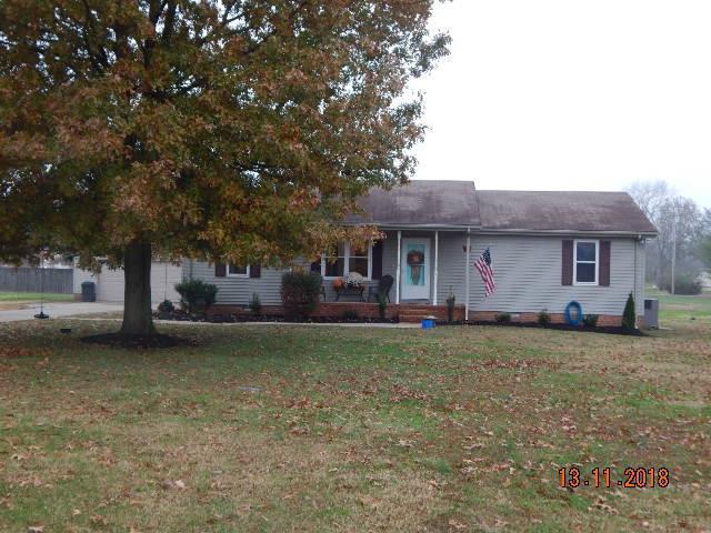 2517 Patrick St, Lebanon, TN 37087 (MLS #1989262) :: Berkshire Hathaway HomeServices Woodmont Realty