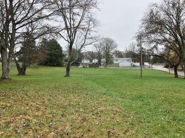 200 W Green Hill Rd, McMinnville, TN 37110 (MLS #1989396) :: Christian Black Team