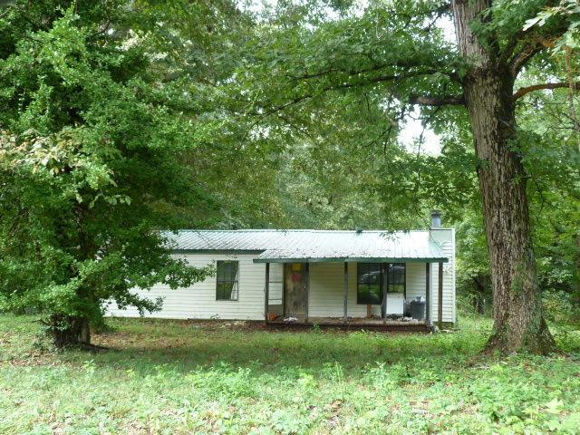 63 Dogwood Ln, Beechgrove, TN 37018 (MLS #1990055) :: The Matt Ward Group