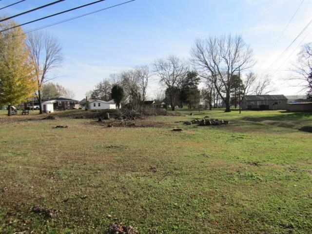 1171 Commerce St E, Lewisburg, TN 37091 (MLS #1990239) :: The Kelton Group