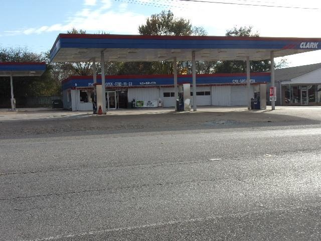 26590 Main Street, Ardmore, TN 38449 (MLS #1990261) :: Christian Black Team