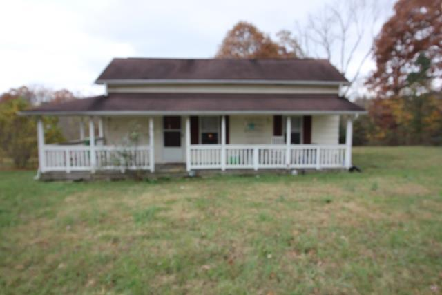 1048 Cheek Rd, Cumberland Furnace, TN 37051 (MLS #1990572) :: Fridrich & Clark Realty, LLC