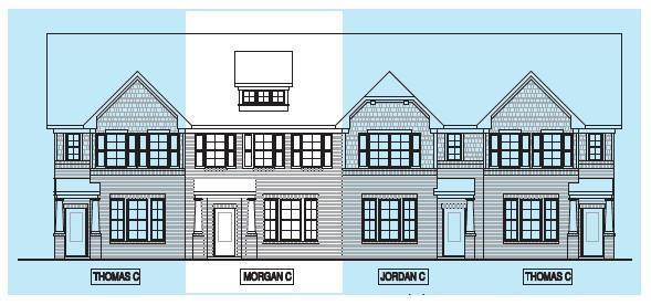 1065 Henley Lane Unit 47 #47, Gallatin, TN 37066 (MLS #1991163) :: Nashville on the Move