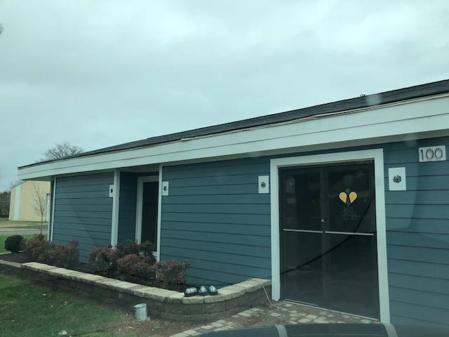 100 Beta Dr, Franklin, TN 37064 (MLS #1991870) :: Clarksville Real Estate Inc