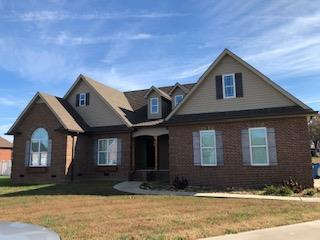 81 S Windsor Ct, Manchester, TN 37355 (MLS #1992111) :: Nashville on the Move