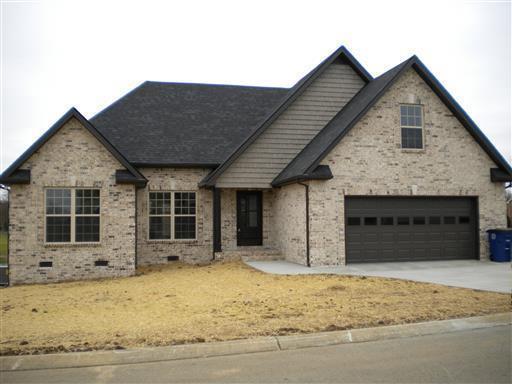 1997 Rolling Meadow Ln, Chapel Hill, TN 37034 (MLS #1992435) :: John Jones Real Estate LLC