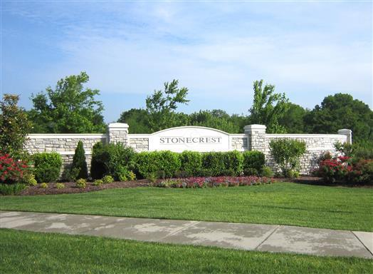 103 Ackerman Way Lot 231, Hendersonville, TN 37075 (MLS #1993372) :: Team Wilson Real Estate Partners