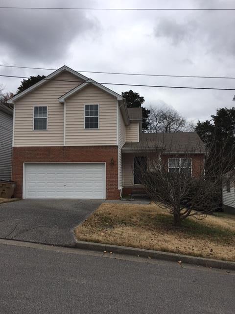2304 Green Trails Ct, Antioch, TN 37013 (MLS #1993589) :: John Jones Real Estate LLC