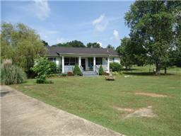3660 Harber Ln, Chapel Hill, TN 37034 (MLS #1993814) :: Nashville on the Move