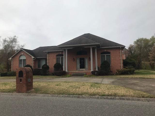 516 Lexington Dr, Lebanon, TN 37087 (MLS #1994008) :: John Jones Real Estate LLC