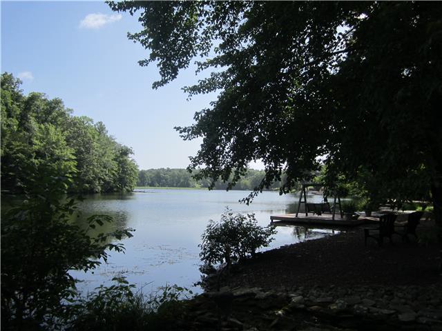 0 Setters Ln W, Tullahoma, TN 37388 (MLS #1994010) :: RE/MAX Choice Properties