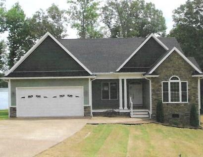 133 Excalibur Trl, Cedar Grove, TN 38321 (MLS #1994035) :: RE/MAX Choice Properties