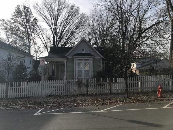 929 Montrose Ave, Nashville, TN 37204 (MLS #1994121) :: FYKES Realty Group